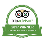 trip advisor 2017 winner day spa fiji